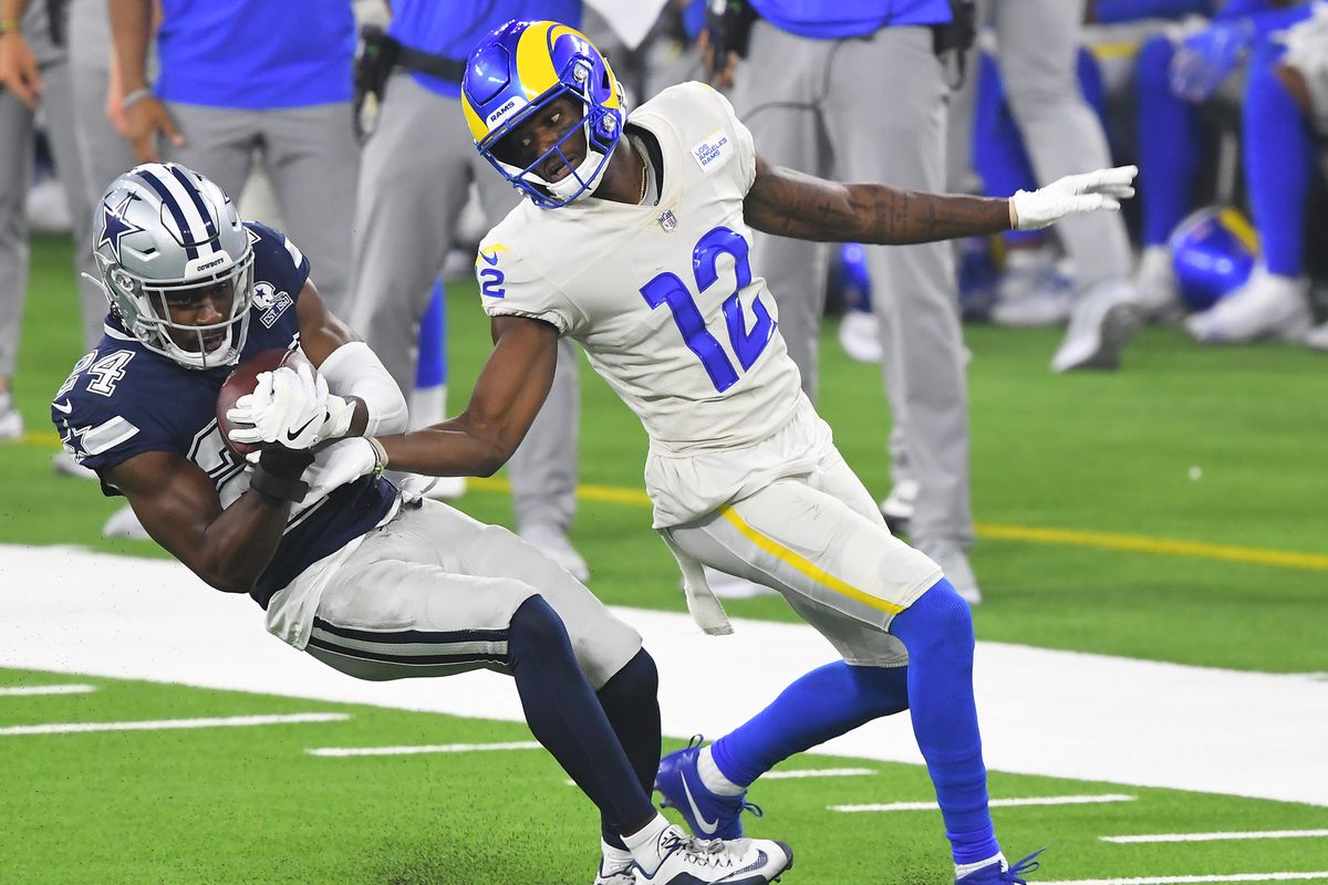 Four Things I Think About The Dallas Cowboys Before The Falcons Game Blogging The Boys