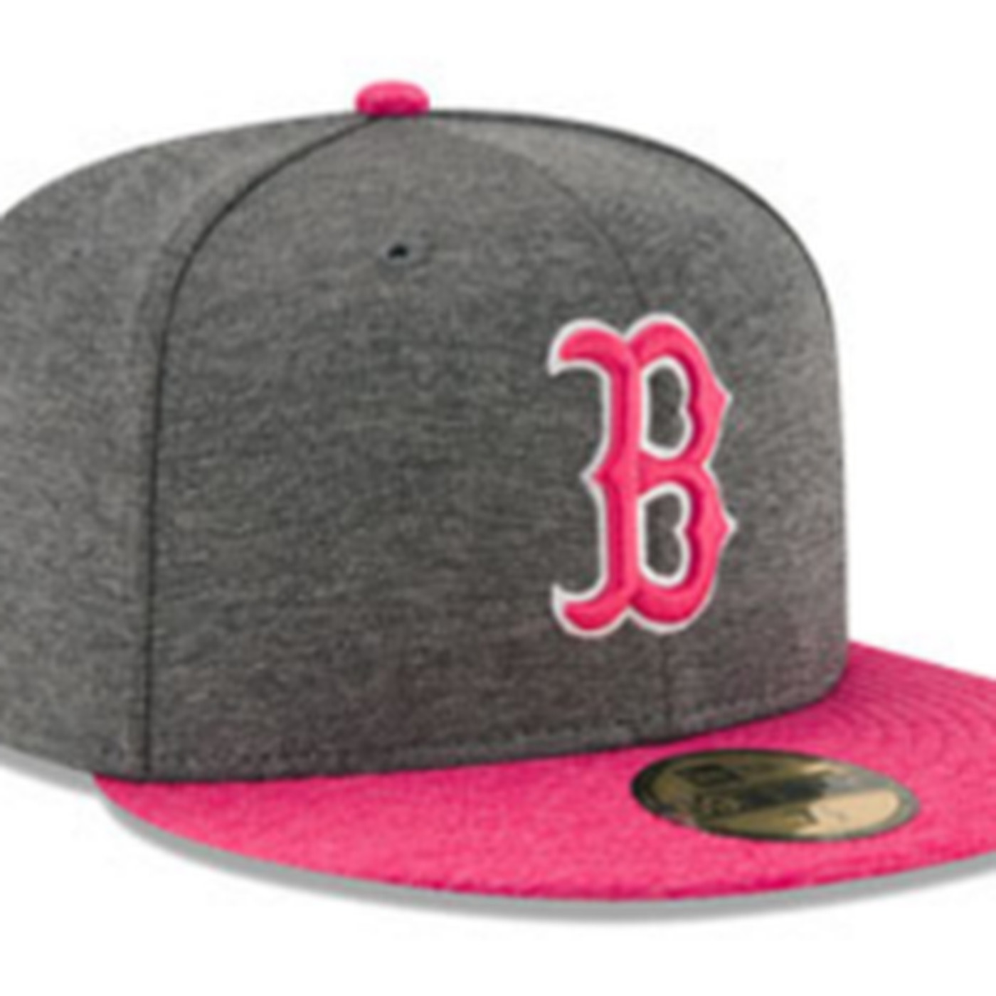aeaf10f273d MLB unveils Red Sox special event hats and jerseys for 2017 - Over ...