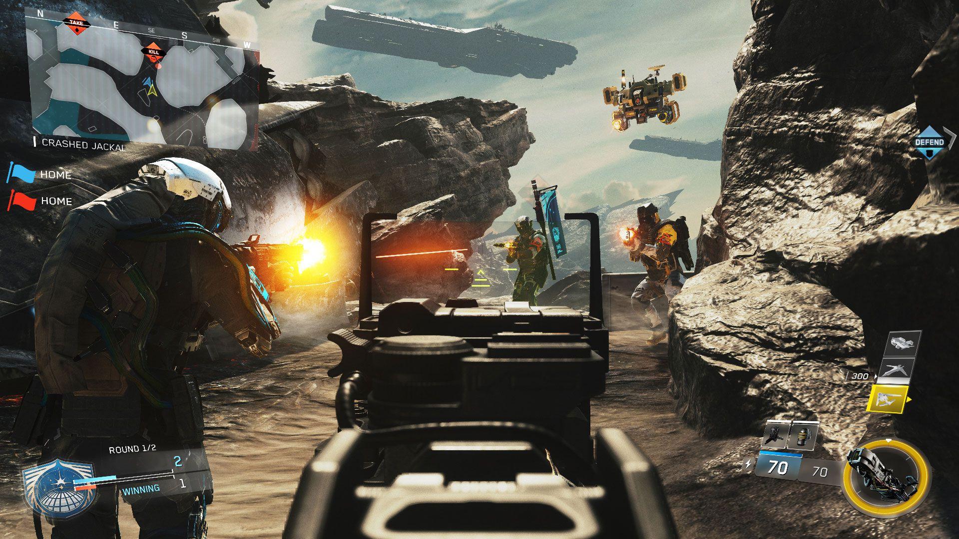 infinite warfare review screen 3