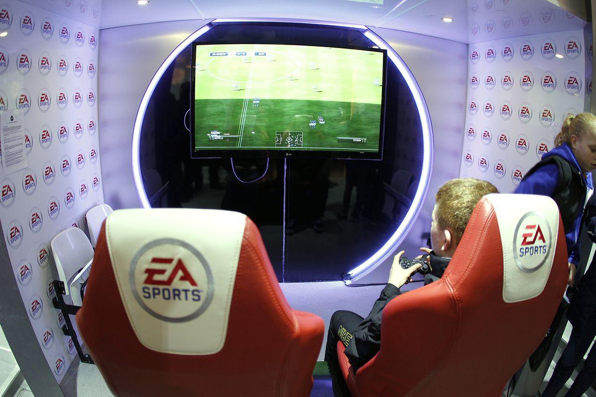 Soccer - Barclays Premier League - Everton v Bolton Wanderers - Goodison Park