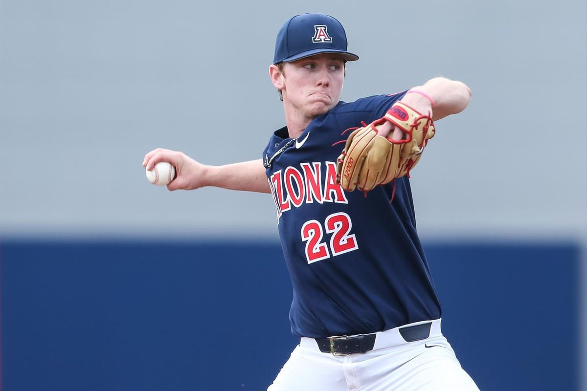 arizona-wildcats-baseball-college-nmsu-aggies-recap-hi-corbett-pac12-murphy-bullard-2021