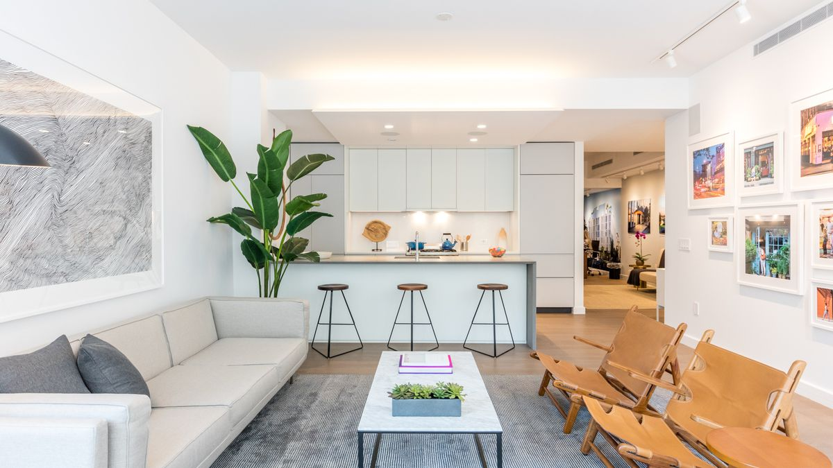 Streit\'s matzo factory condos embody the Lower East Side\'s next ...