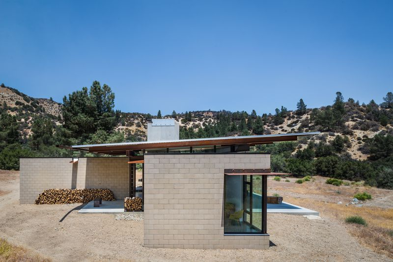 AIA 2017 Housing Awards: The country\'s best new homes - Curbed