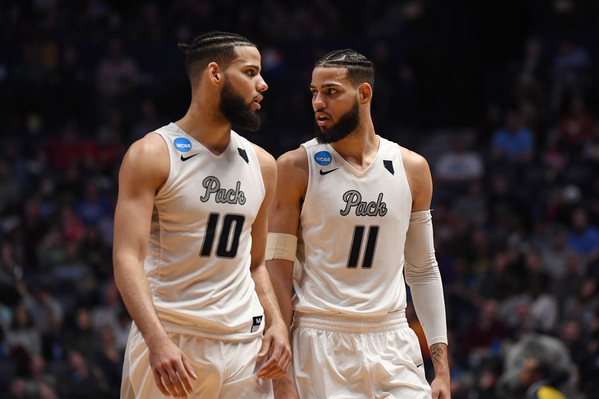 89f15fe14b00 Loyola vs. Nevada 2018 live stream  Time