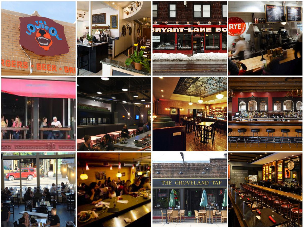 favorite restaurant Restaurants ob auf geschäftsreise oder im urlaub – kein besuch im  wunderschönen mainz sollte von statten gehen, ohne einen eindruck von der  reichhaltigen.
