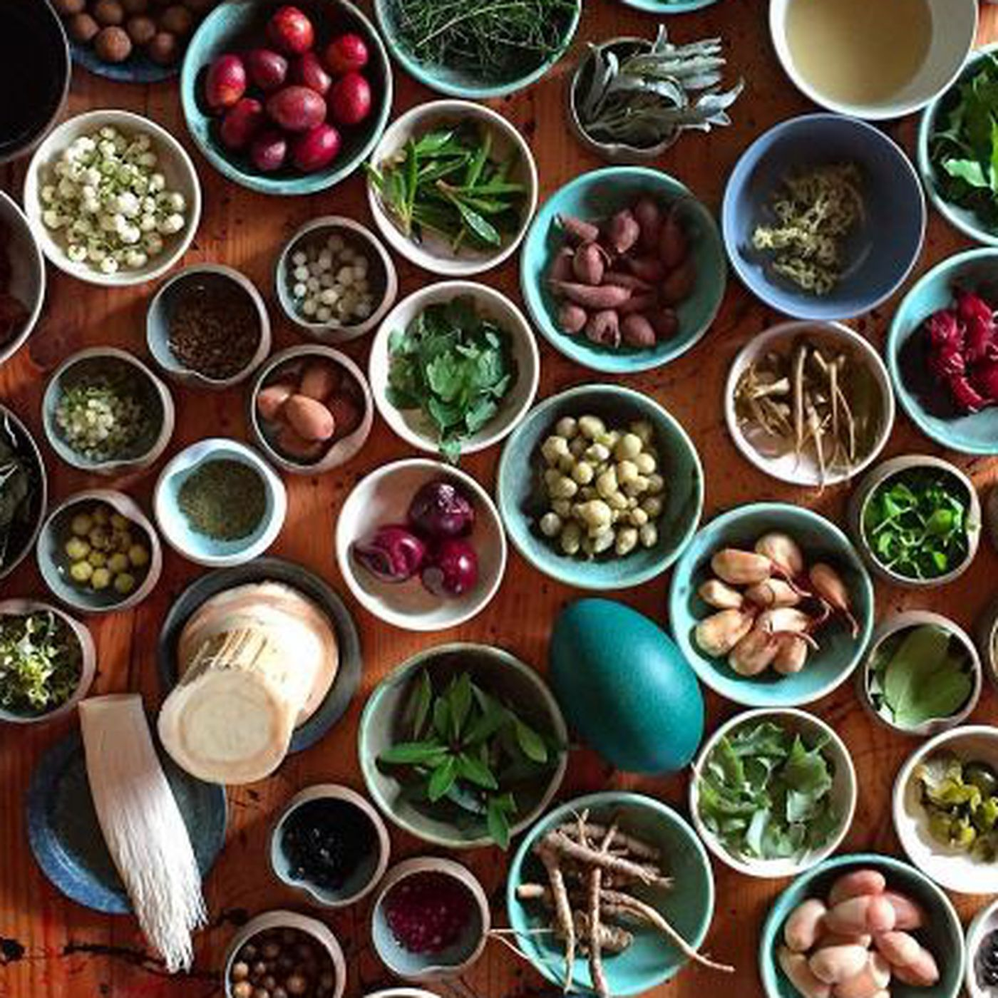 18 chefs to follow on instagram ranked eater forumfinder Images