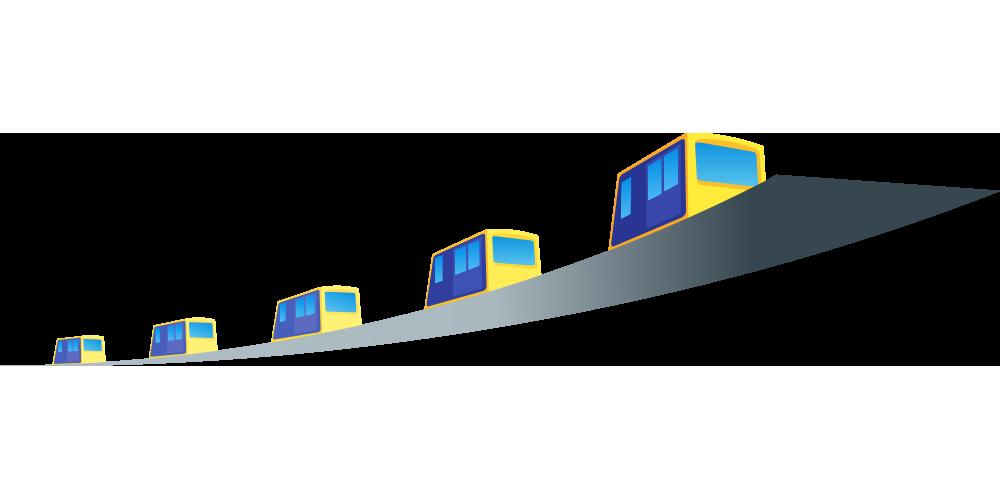 prt-train-section-break-05