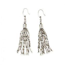 Earrings, $24.95