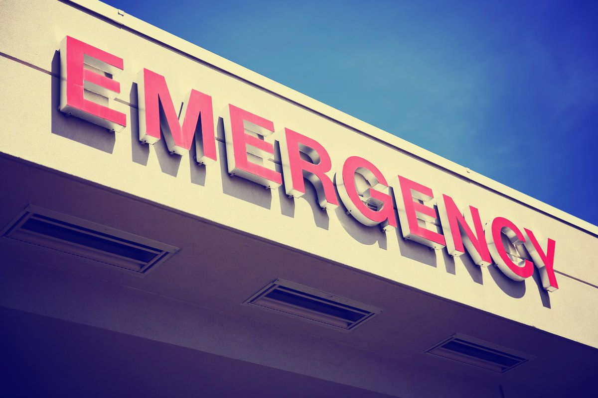 Squeezed by mountain regulations and declining reimbursements, some rural hospitals in Utah say they are struggling to stay afloat.