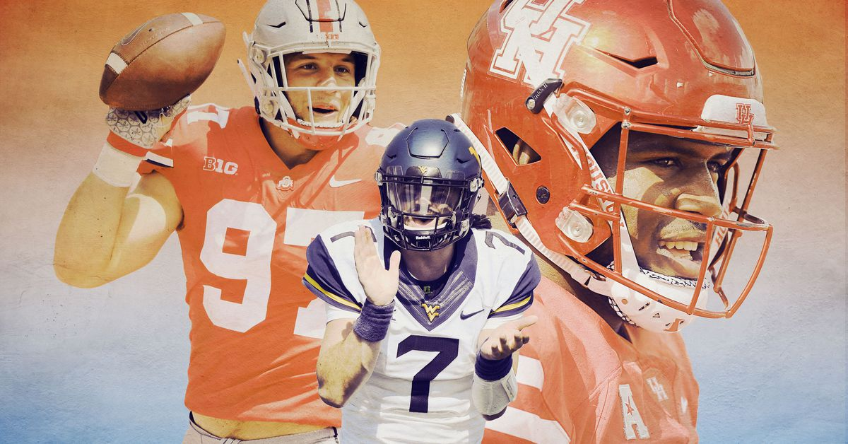 The Increasing Normalization of the Radical Idea of Top Prospects Skipping Bowl Games