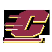 Central Michigan Logo