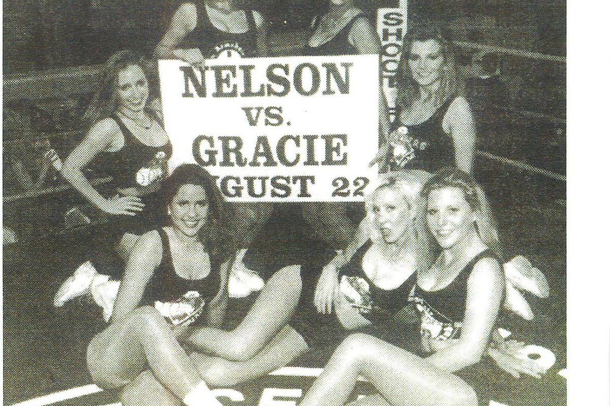 "via <a href=""http://4.bp.blogspot.com/_5-8iFeAfibU/S7o8tjpNLCI/AAAAAAAAAJA/6Q1gkOwepys/s1600/Poster-Nelson+vs.+Gracie.jpg"">4.bp.blogspot.com</a>"