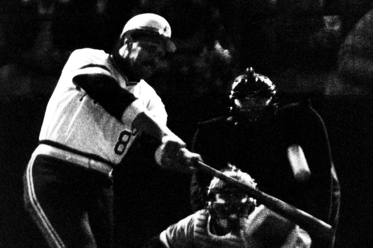 1979 World Series - Game 7: Pittsburgh Pirates v Baltimore Orioles