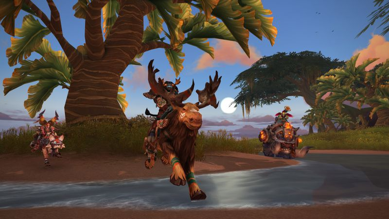 Island_Expeditions_World_of_Warcraft_Battle_for_Azeroth_02.jpg