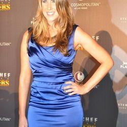 Krista Simmons
