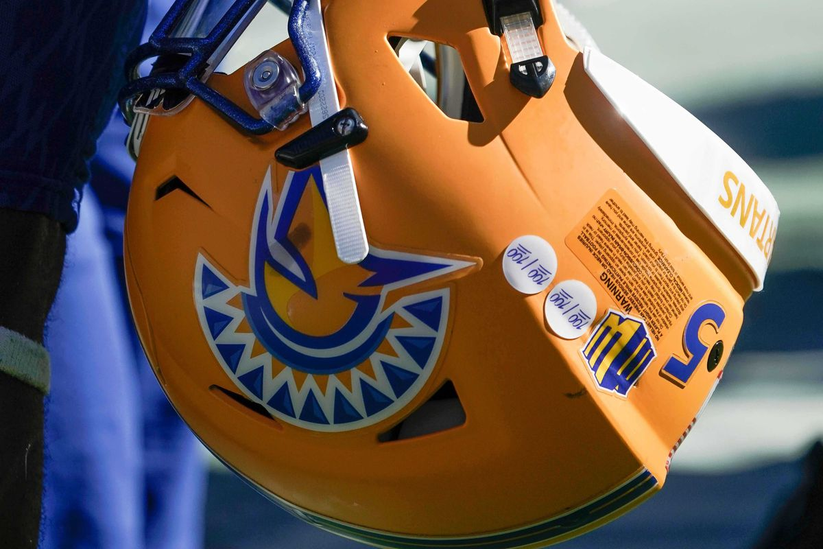 NCAA Football: Army at San Jose State