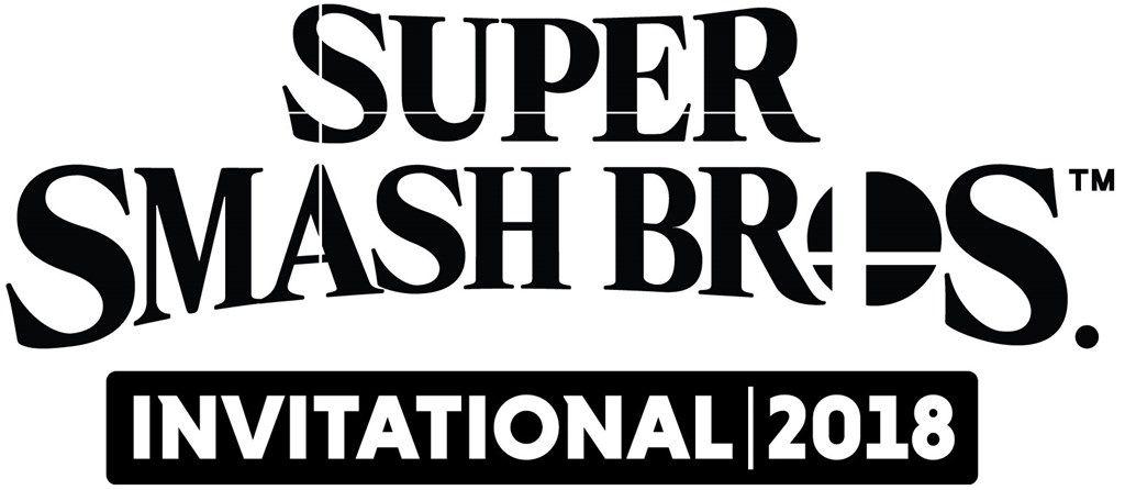 Smash Bros. Invitational