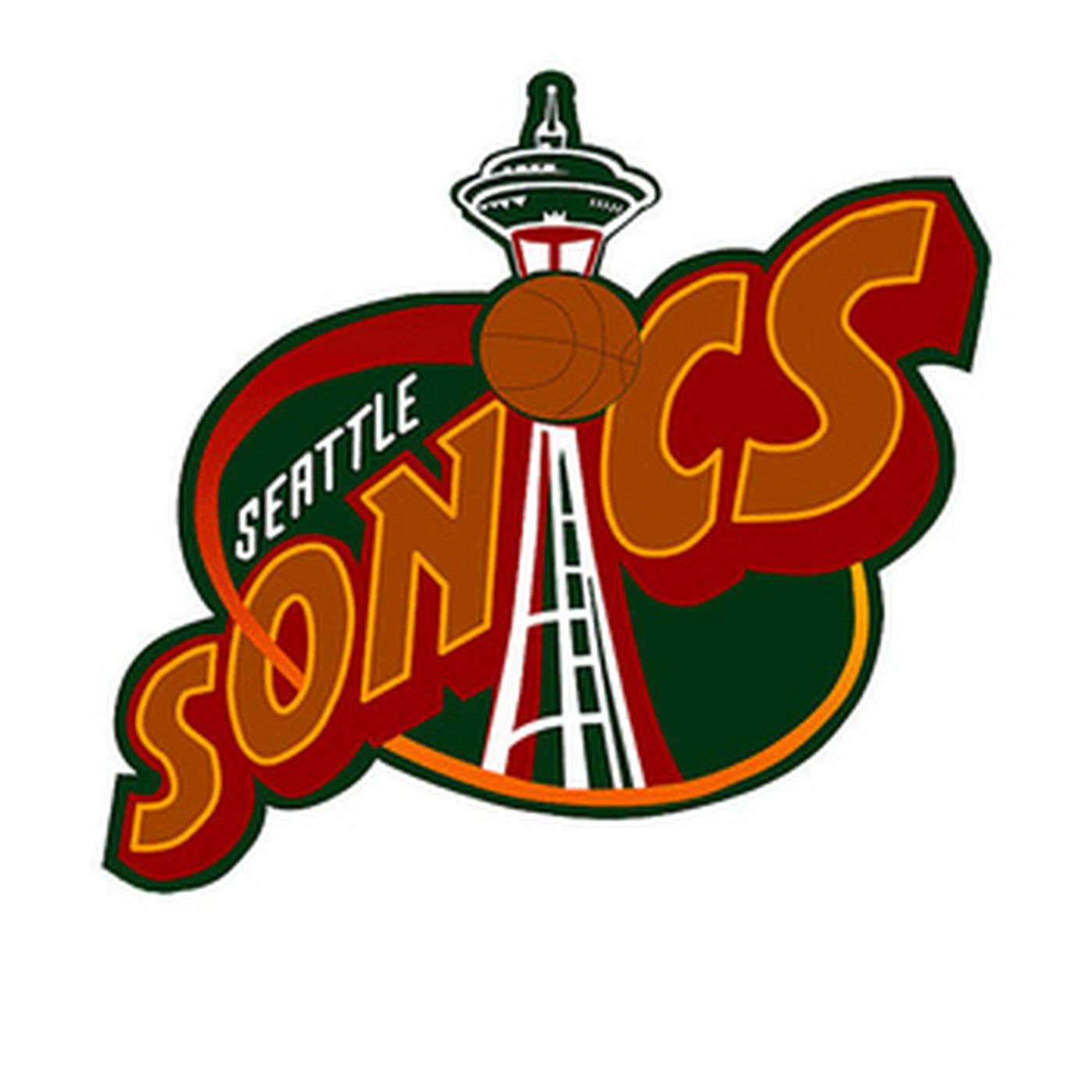 Becoming a Sonics Fan - What s your Story  - Sonics Rising 092f71cc7