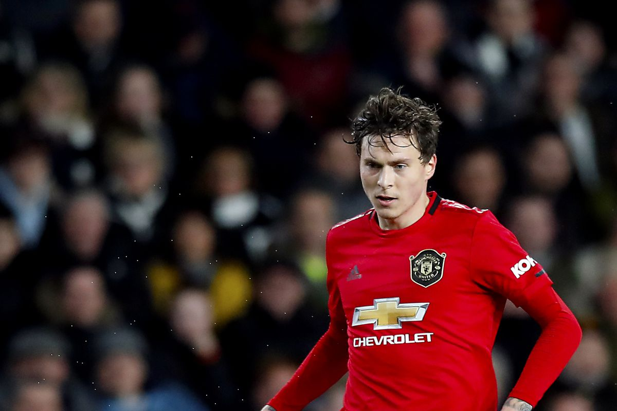 Derby County v Manchester United - FA Cup - Fifth Round - Pride Park