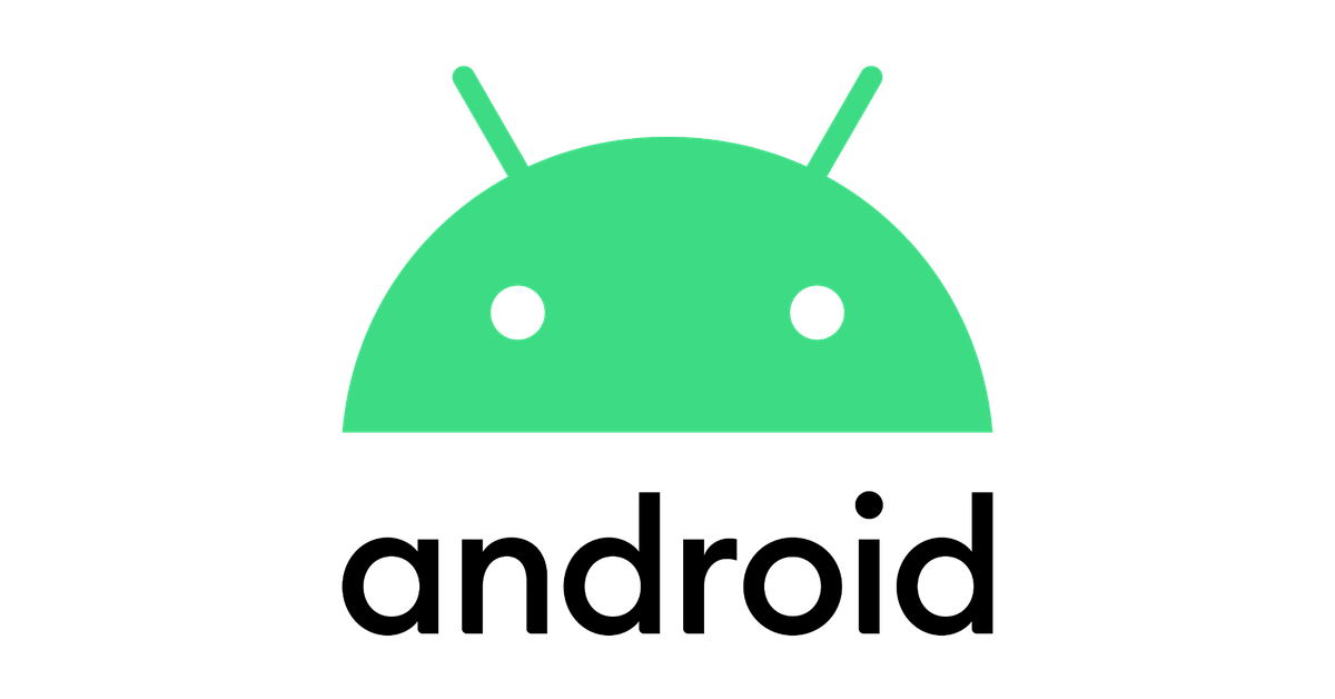 Google deserts desserts: Android 10 is the official name for Android Q