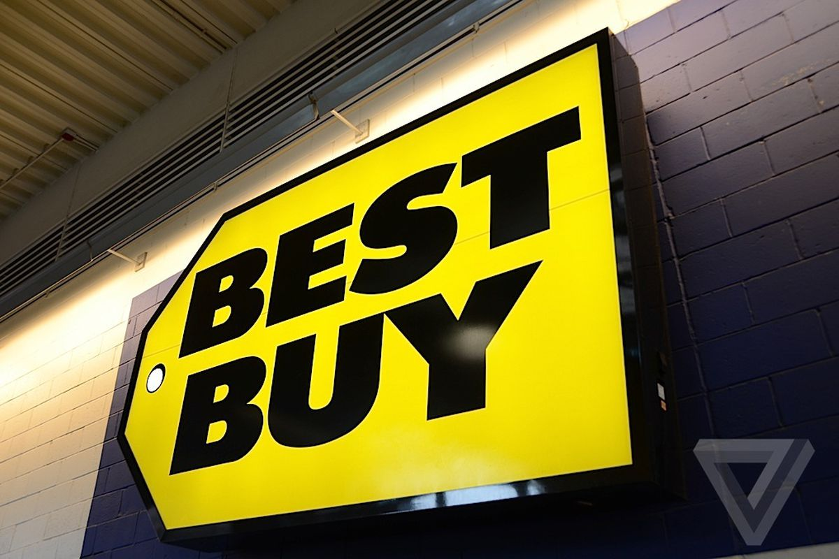 bestbuy-sign-logo