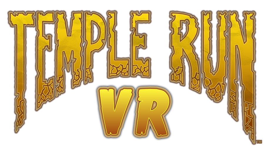 Virtual reality temple run is a free first person endless for Temple run coloring pages