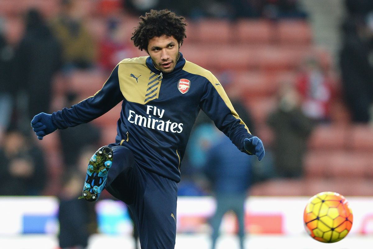Arsenal's latest addition could solve a long-term problem area.