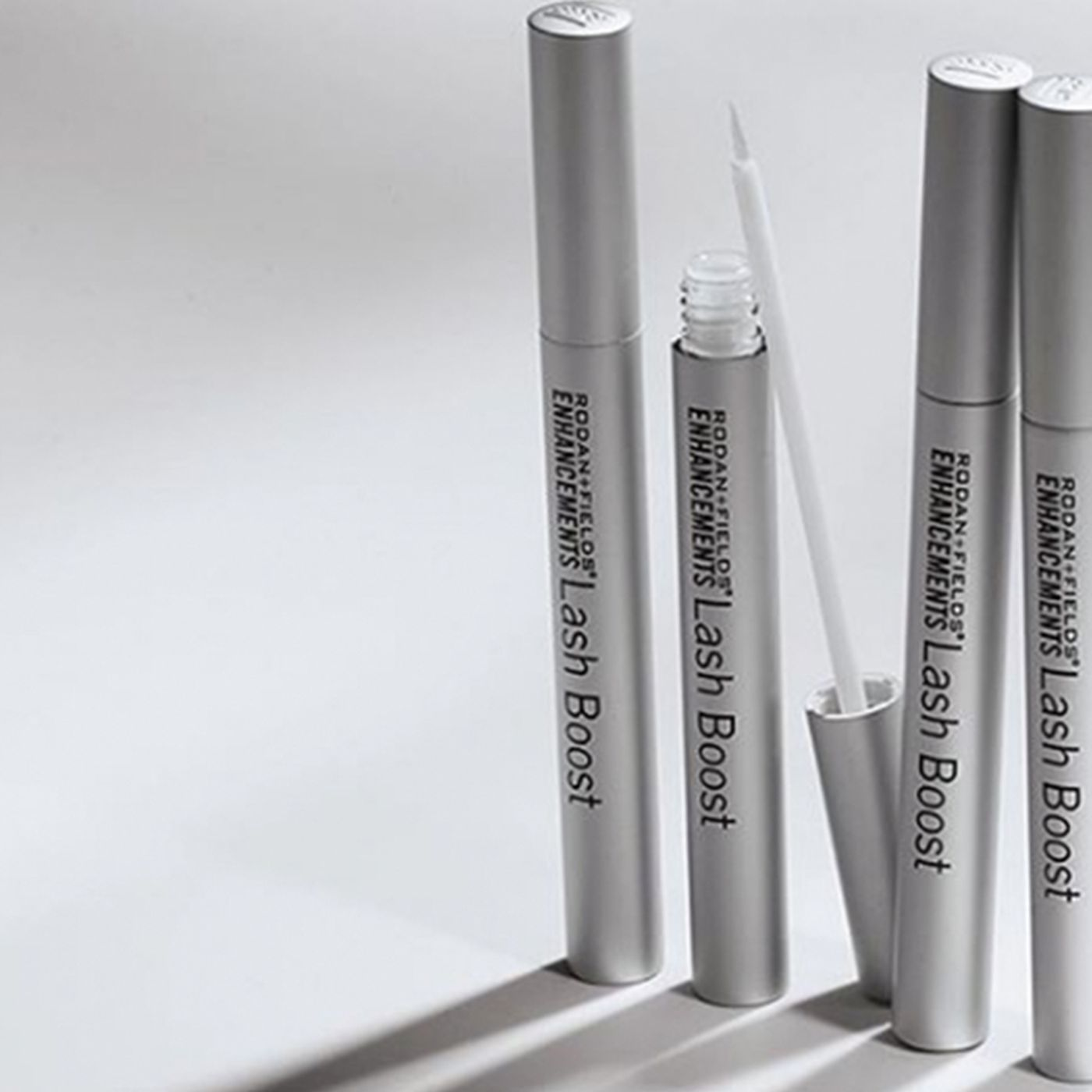 0dcd126b663 Rodan + Fields, the Beauty Brand Your Facebook Friends Are Always Pushing,  Is Facing a Class-Action Suit. Lash Boost ...