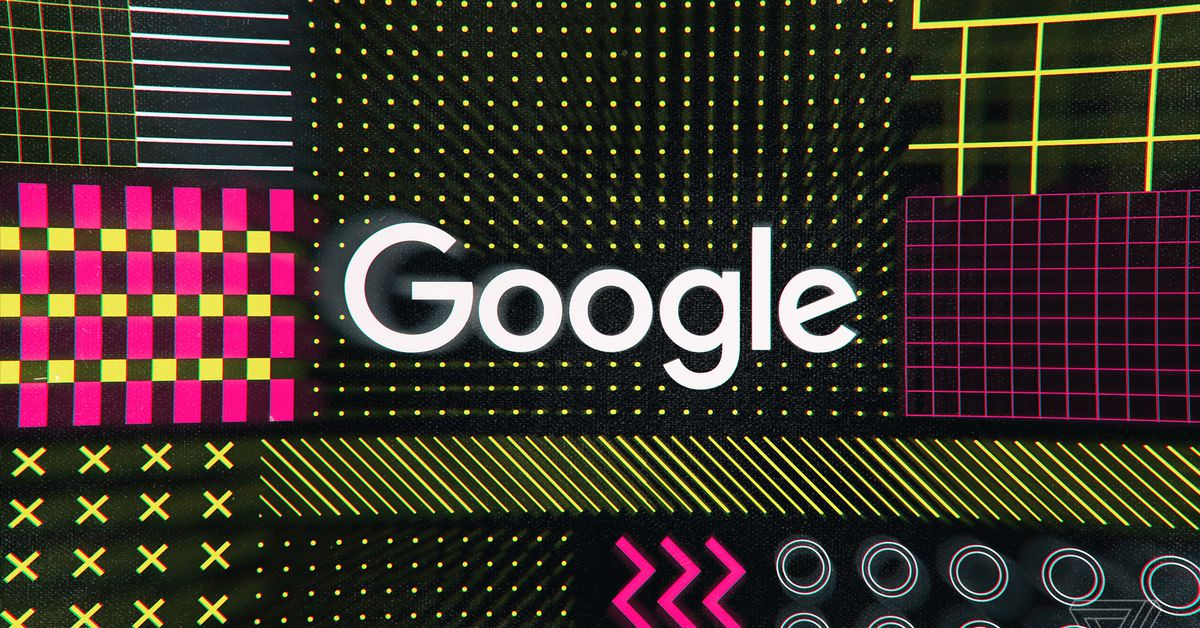 Techmeme: A nationwide Google Fi outage prevented people