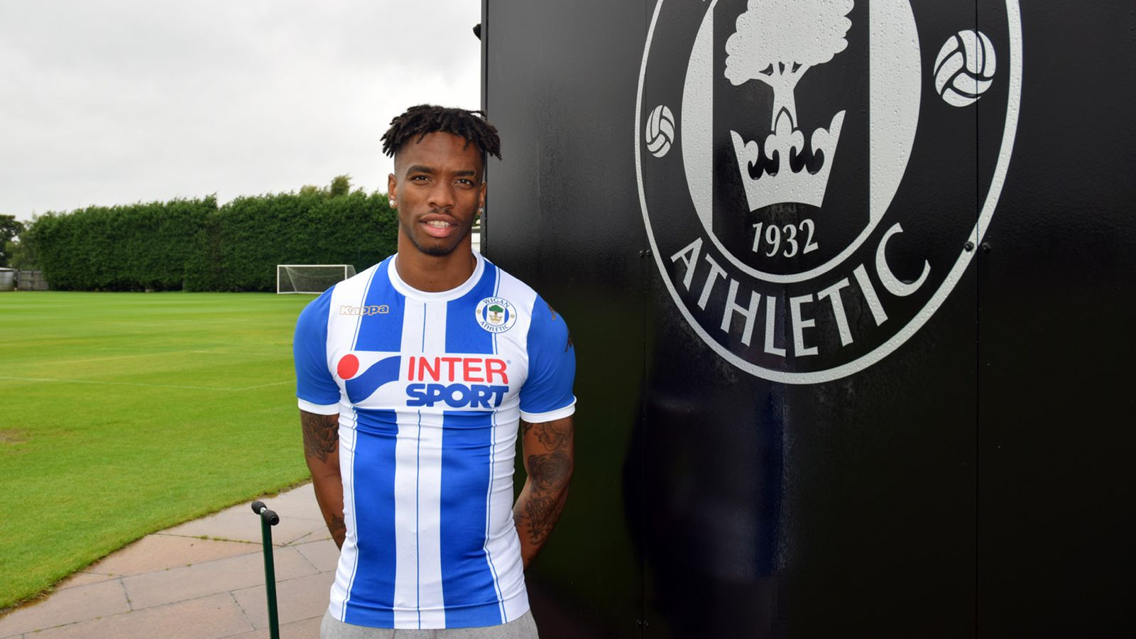 Ivan_toney_signs_for_wigan_athletic___web.0
