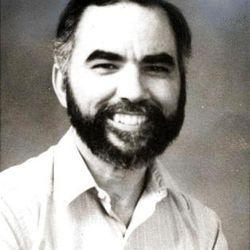 Michael  Burdell