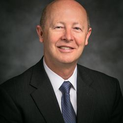Richard Turley, assistant LDS Church historian and recorder, will take over as head of Public Affairs.