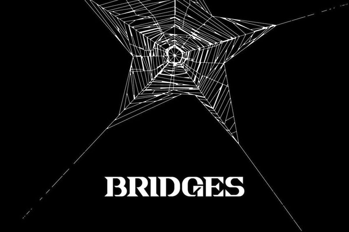 Death Stranding - Bridges teaser