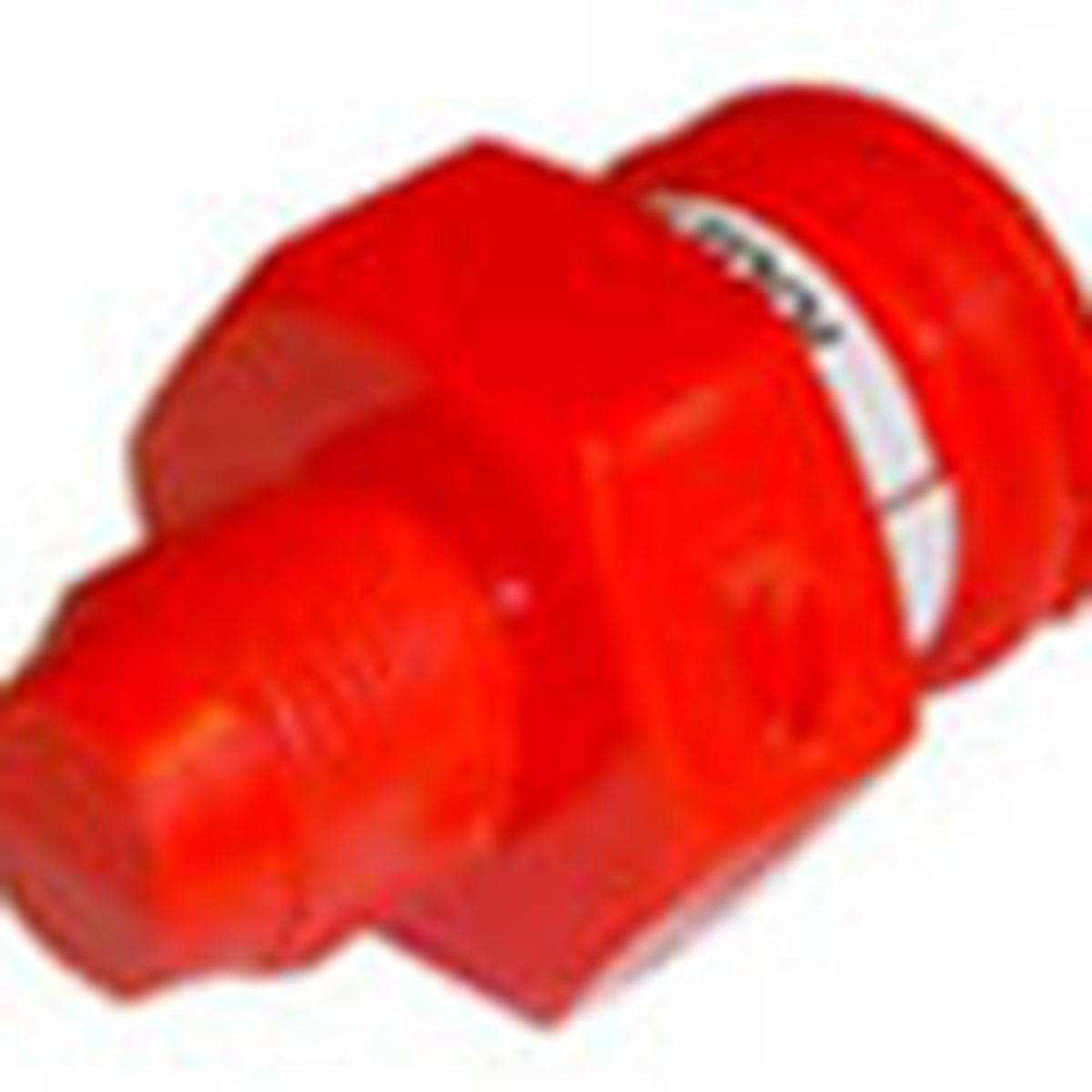 resetting tool for propane tank