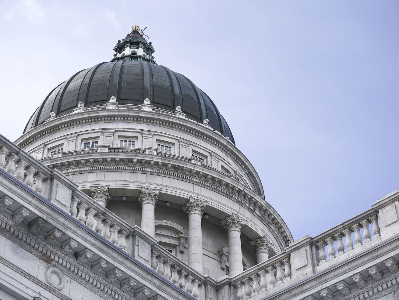 Utah sales, income taxes grow, but lawmakers say tax reform still needed