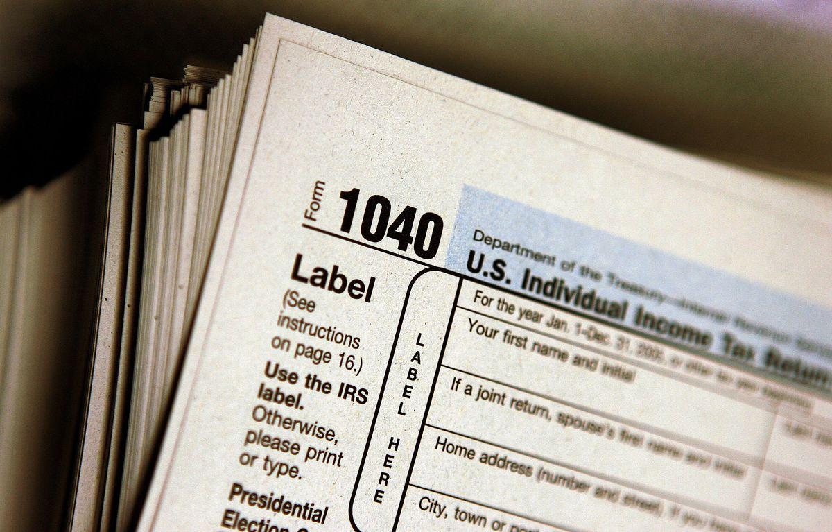 2016 free tax filing