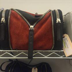 Bag, $150