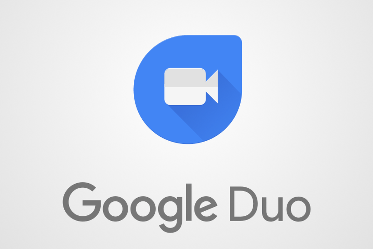 Google ups Duo group calling limit from eight to twelve ... No Limit Logo Google Images