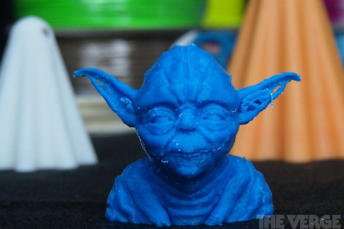 Yoda 1020