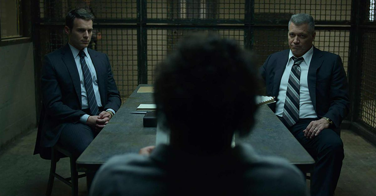 Mindhunter season 2 review: Why Netflixs show is so scary, in 1 scene