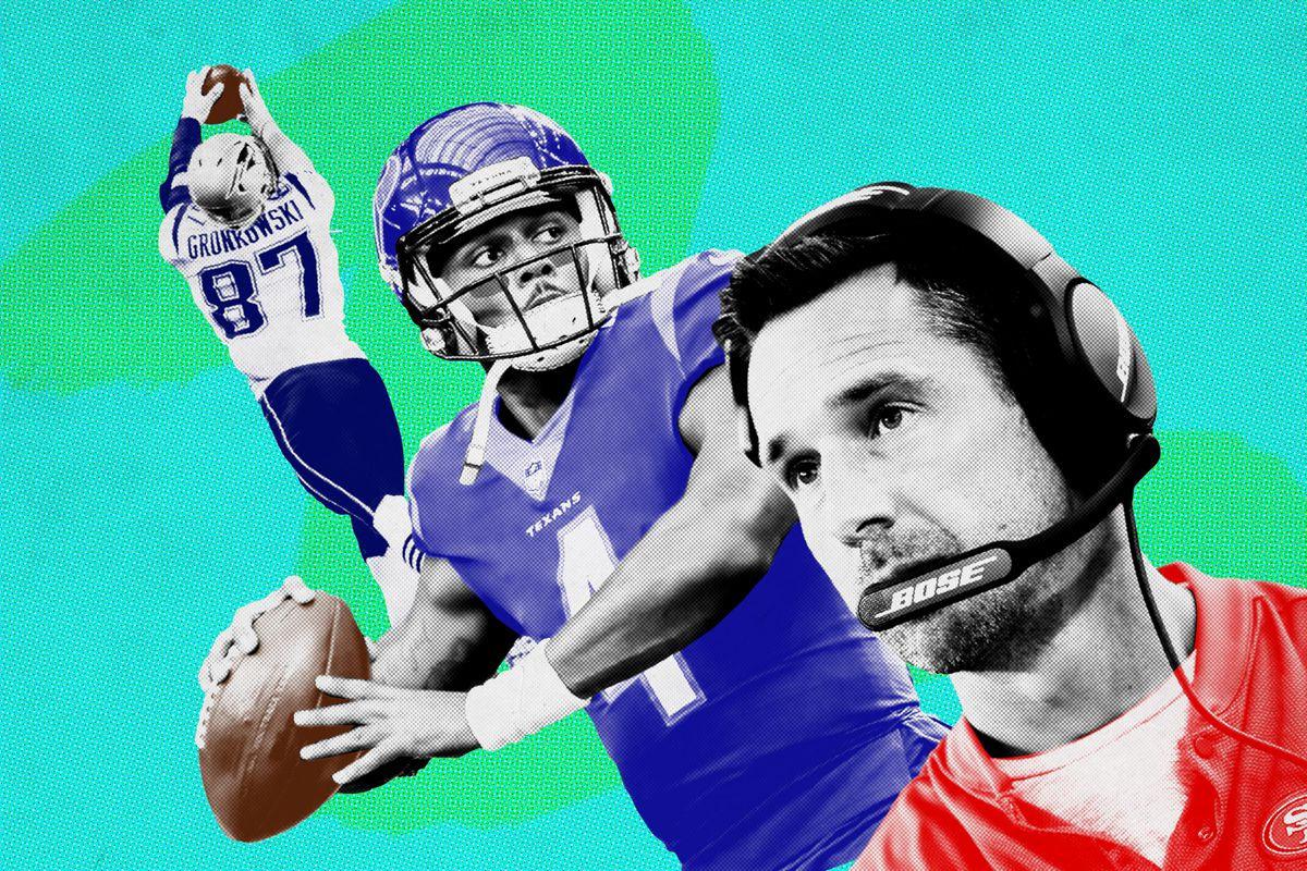 493d9742363 What We re Most Excited to Watch This NFL Season - The Ringer
