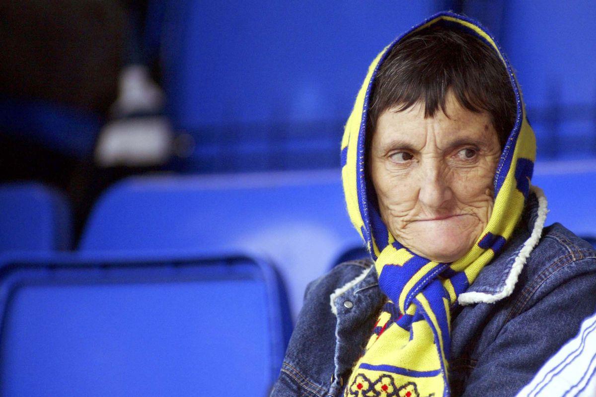 Villarreal v Real Sociedad