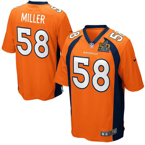 14b8c3cff ... Denver Broncos Super Bowl gear at the SB Nation sports shop   broncossbhoodie. millerjerseyfanatics