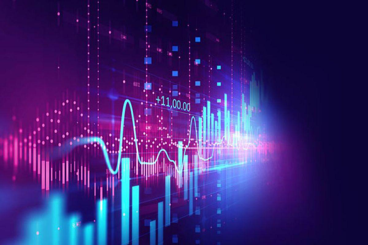 Data & Analytics - Will Sunderland's new American owners