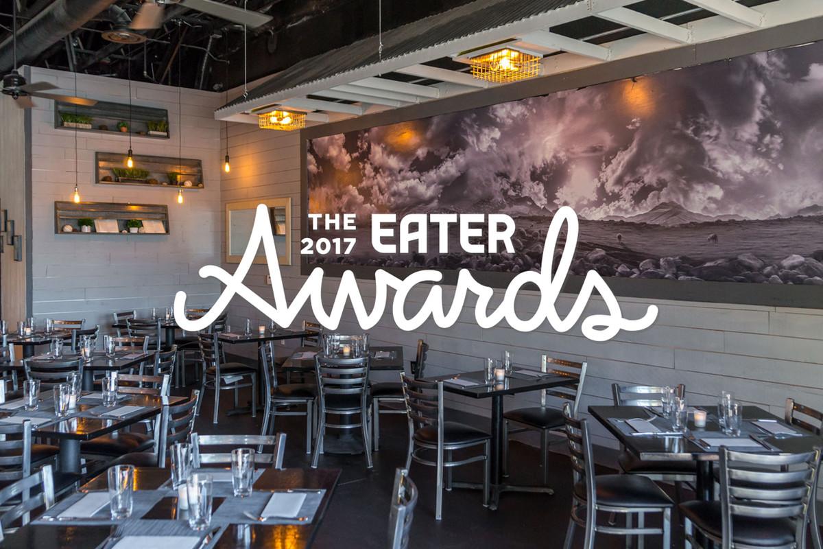 Eater Awards 2017 Announcing The Las Vegas Winners Eater