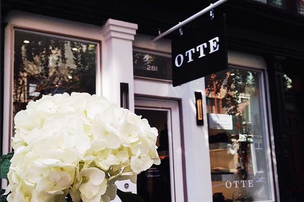 "Photo: <a href=""http://instagram.com/ottenyc"">@ottenyc</a>/Instagram"