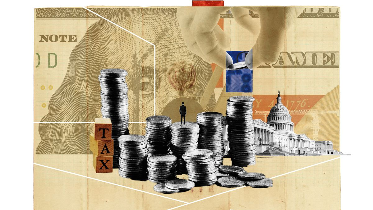 Modern Monetary Theory, explained - Vox