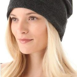 "<a href=""http://www.shopbop.com/barca-slouchy-hat-plush/vp/v=1/845524441953261.htm?folderID=2534374302025763&fm=other-shopbysize-viewall&colorId=12894"">Plush Barca Slouchy Hat</a>, $20 (was $50)"