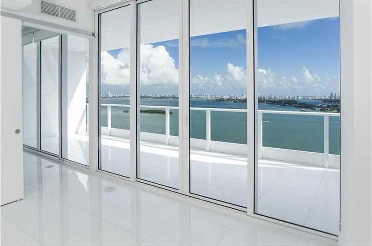5 Miami apartments for $3,000 or less - Curbed Miami