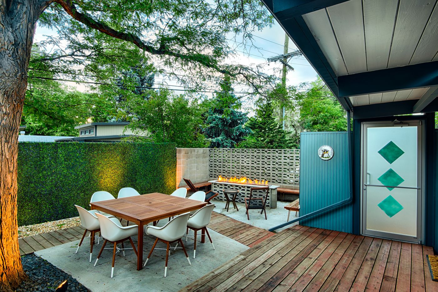 Renovating a midcentury modern home: 9 tips from an expert ...